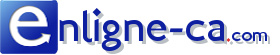 evenementiel.enligne-ca.com The job, assignment and internship portal for event planning specialists